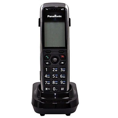 PanasonicKX-TGP500