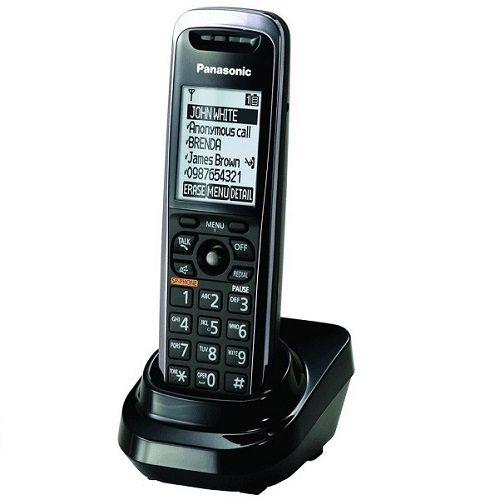 PanasonicKXTGP500