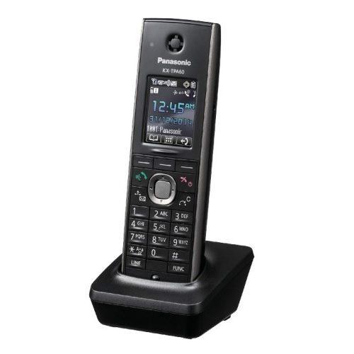 Panasonic KX-TGP600